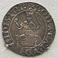 Roma, carlo d'angiò, 1270-85.jpg