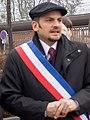Romain Colas - 2009-02-07 - IMG 2914.jpg