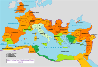 http://upload.wikimedia.org/wikipedia/commons/thumb/9/93/Roman_Empire_with_provinces_in_210_AD.png/320px-Roman_Empire_with_provinces_in_210_AD.png