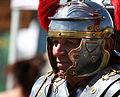Roman Legionnaire (3415333390).jpg
