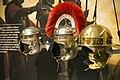 Roman army headgear.jpg