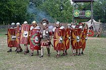 Roman legion at attack.jpg