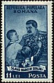 Romania stamp-Stalin-with-youth.jpg