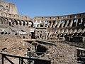 Rome (29088918).jpg