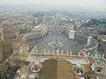 Rome - Vaticano 2013 015.jpg
