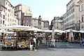 Rome Monument to Giordano Bruno 2020 P02.jpg