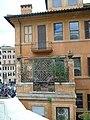 Rome servitiu 70.jpg