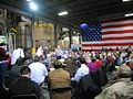 Romney (6482974139).jpg