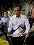 Romney (6482981741).jpg