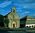 Roncesvalles-02-Kapelle-2001-gje.jpg