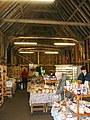 Rookery Farm Shop - geograph.org.uk - 362725.jpg