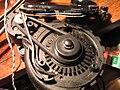 Roomba wheelencoder.jpg