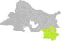 Roquevaire (Bouches-du-Rhône) dans son Arrondissement.png
