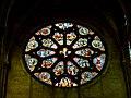 Rosace de l'église du Sacré Coeur.(1).jpg