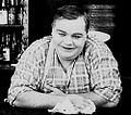 Roscoe Arbuckle Out-West (1918).jpg