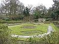 Rose Garden - geograph.org.uk - 1182947.jpg