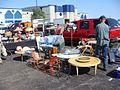 Rosemont Flea Market 2.jpg