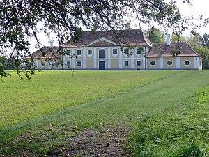 Rosenau_-_Gutsgebäude.jpg