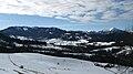 Rossberg (rechts Rigi) von Norden.jpg