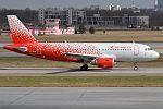 Rossiya, EI-EYM, Airbus A319-111 (34540108036).jpg