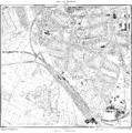 Rostock 1911 I 1.png
