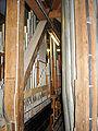 Rostock Marienkirche Orgel3.jpg