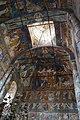 Rostov (Kremlin) Church of Saint John the Evangelist (2).JPG