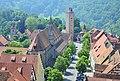 Rothenburg0015.JPG