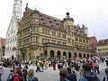 Rothenburg3.JPG