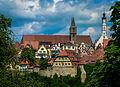 Rothenburg ob de Tauber (LR5 processing) (11404816145).jpg
