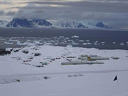 Rothera from reptile.jpg