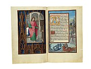 Rothschild Prayerbook 13.jpg