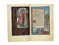 Libro di preghiere Rothschild 13.jpg