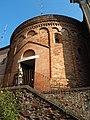 Rotonda della Madonna del Monte.jpg
