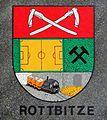 Rottbitze, Schiefertafel.jpg