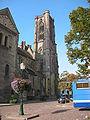 Rouffach Notre Dame.jpg