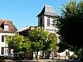 Rouffignac-Saint-Cernin église (2).JPG