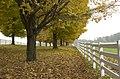 Round Hill Park, Elizabeth, Pennsylvania.jpg