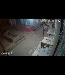 Файл: Обычное ограбление на Tharparkar.webm