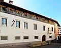 Rovereto palazzo Malfatti piazza Grano.jpg