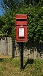 Rowstock PostBox.jpg