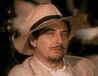 Roy D'Arcy in Captain Calamity.jpg