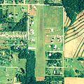 Roy E. Ray Airport.jpg