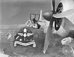 Royal Air Force Operations in the Middle East and North Africa, 1939-1943. CM407.jpg