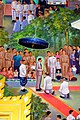 Royal Crematorium Exhibition of King Rama 9 of Thailand Photographed by Trisorn Triboon 2017 25.jpg