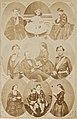 Royal Family (composite of portraits) (6950781428).jpg
