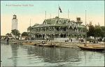 Royal Hamilton Yacht Club, ca 1910.jpg