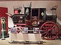 Royal Mail Coach.jpg