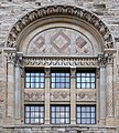 Royal Ontario Museum Window (8032240414).jpg
