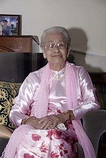 Hteik Su Phaya Gyi Burmese princess